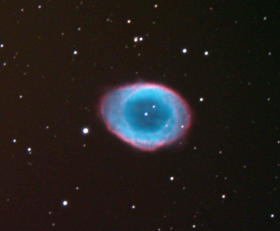 ▻ astrofotografie ▻sterne milchstraße und galaxien fotografieren